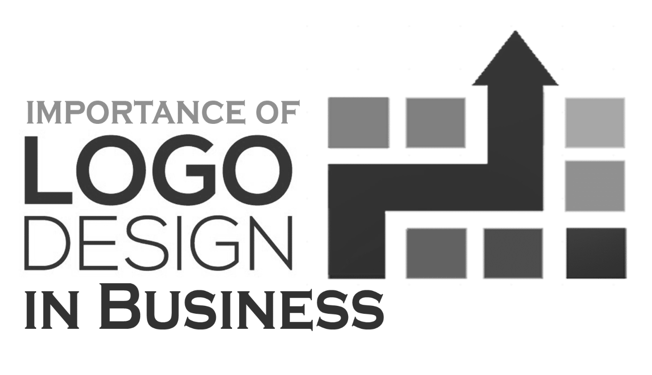 The Importance of Logo Designing for a Successful Business